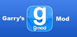 Garry's Mod Gmod Pro