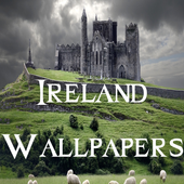 Ireland Wallpapers icon