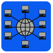 Networking School icon