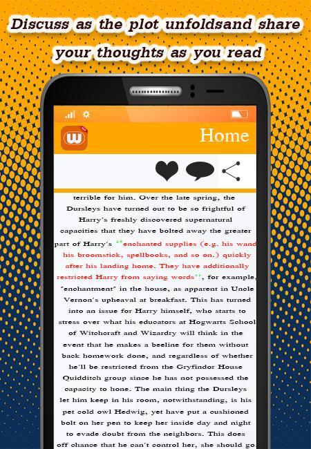 wattpad download ebooks tagalog