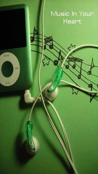 Manual For Spotify Music Player apk screenshot
