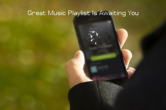 Manual For Spotify Music Player apk screenshot