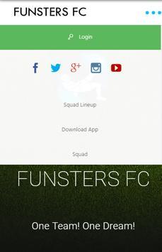 Funstersfc apk screenshot