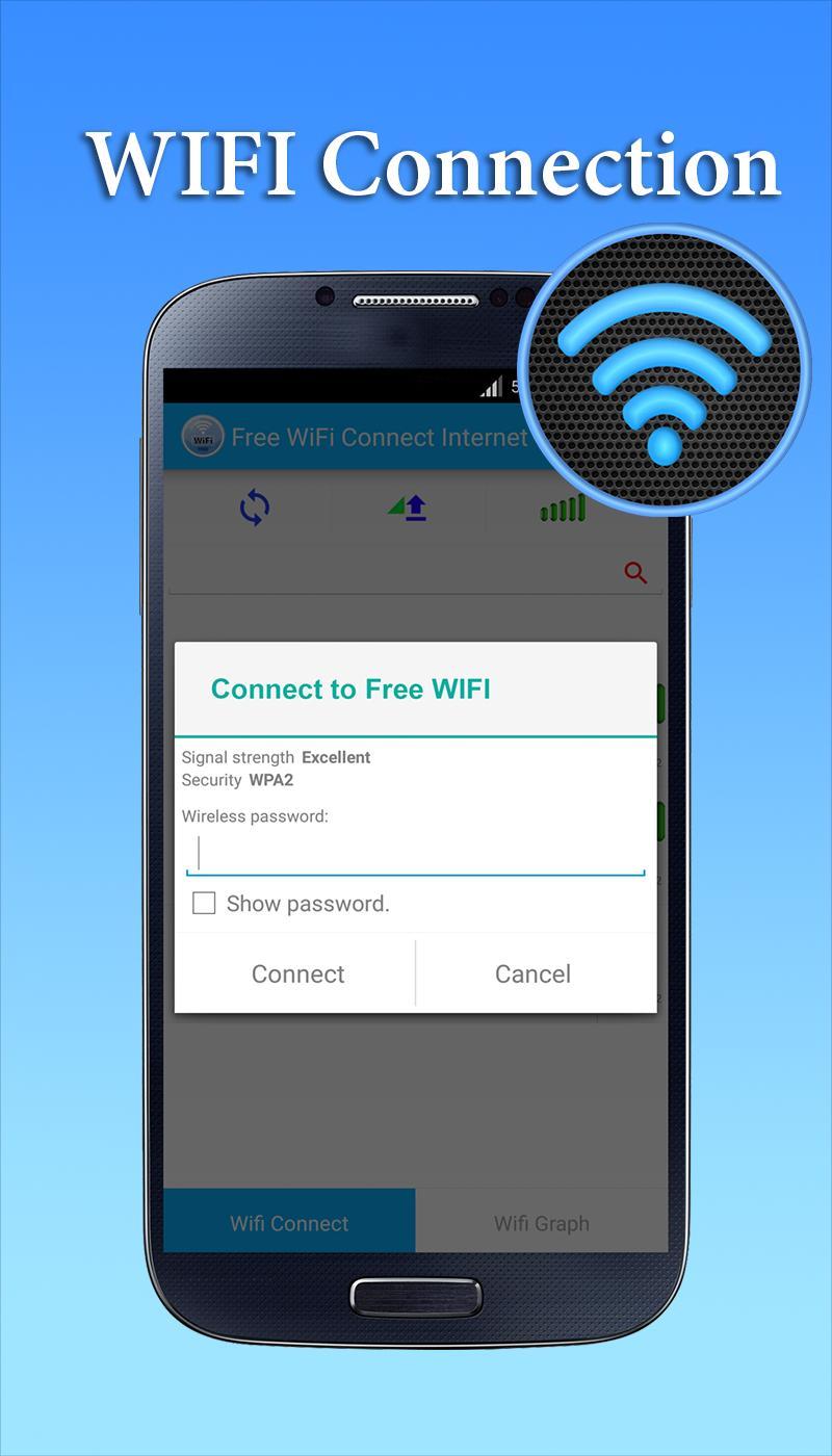 Connect apk download