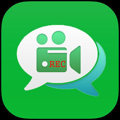 Free Whatsapp Video Call Rec For Android Apk Download