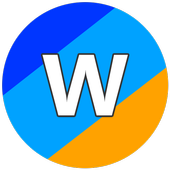 Free WinIt Parking & Traffic Tickets Guide icon