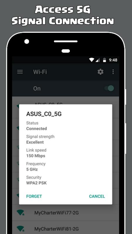 Hacker Wifi Password Prank 2018 For Android Apk Download