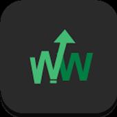 Webtrade VN Beta Test (Unreleased) icon