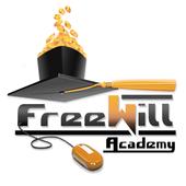 FreeWill Academy icon