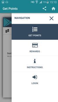 Free GP Gift Card apk screenshot