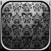 Patterns Live Wallpaper icon