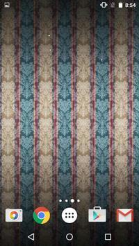 Patterns Live Wallpaper screenshot 13
