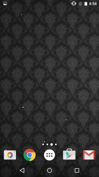 Patterns Live Wallpaper screenshot 14