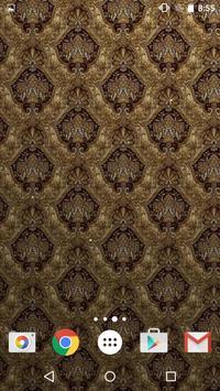 Patterns Live Wallpaper screenshot 23