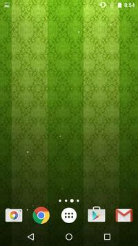 Patterns Live Wallpaper screenshot 20