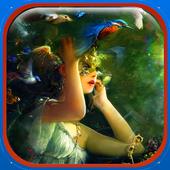 Fond Ecran Magique Pour Android Telechargez L Apk