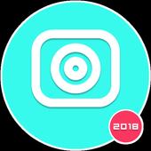 Free YI Home Camera Guide icon