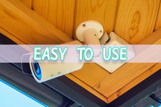 Free YI Home Camera Guide screenshot 1