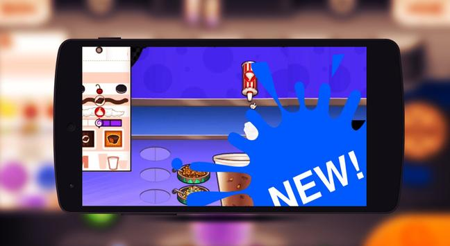 Papa's pizzeria game download for pc.