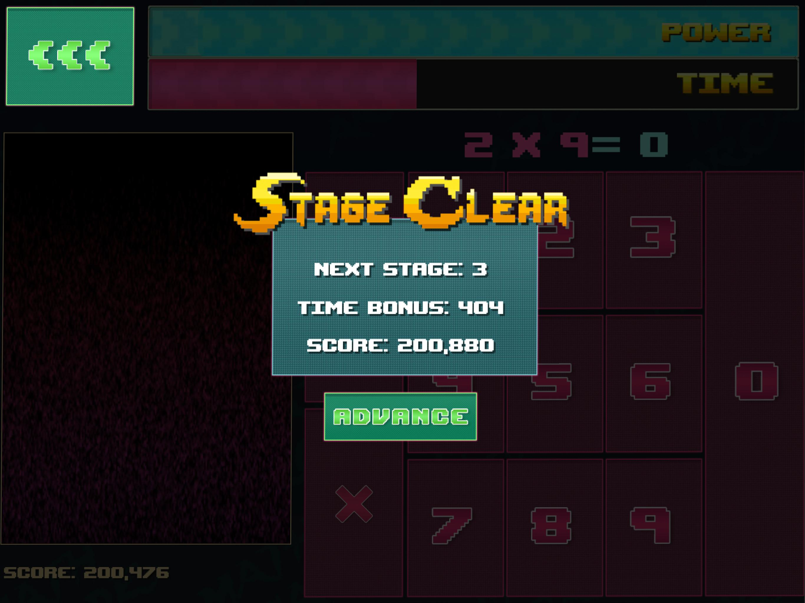 Math Arcade - Fast Math for Android - APK Download