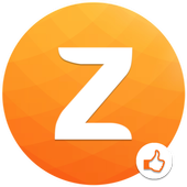 Free Ziggo GO Guide icon
