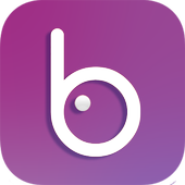 Free Badoo Chat and Dating App Tips and advice icon