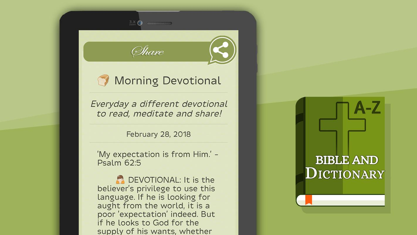 free audio dictionary download for android