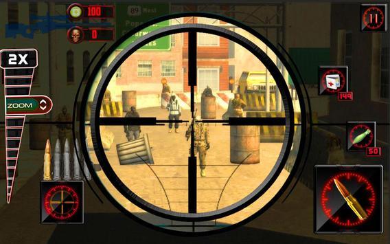 swat sniper 3d apk screenshot