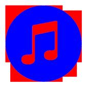 free music Tubidy-mp3 PRO icon