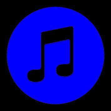free music Tubidy-mp3 PRO poster
