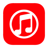 Tube Mp3 Song Music free icon