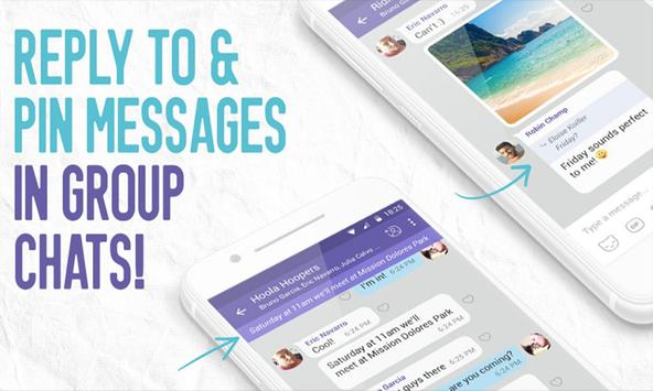 Free Viber Video Calls -Your Complete Guide poster