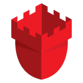 Free and Unlimited VPN - Safe, Secure, Private! icon