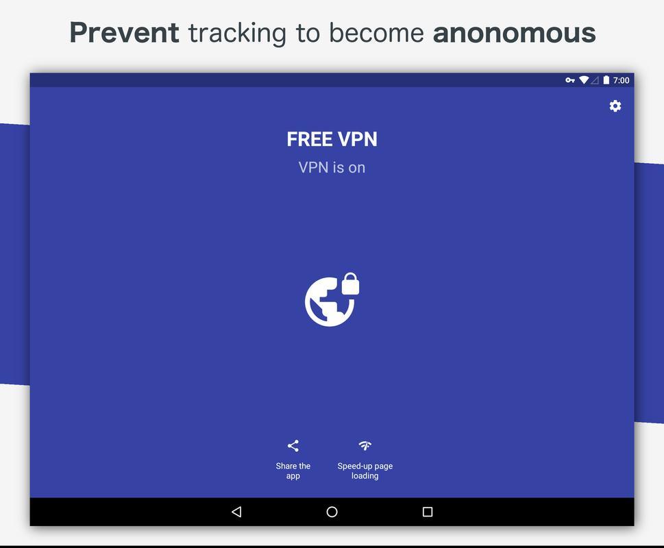 Using a VPN to Watch Netflix