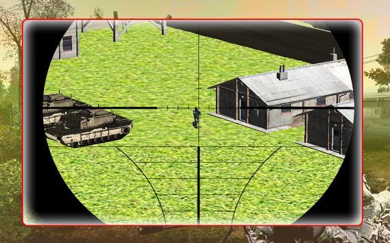 American Sniper Mission screenshot 5
