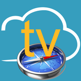 FreeAir.tv: Watch, Pause, Record Live TV anywhere