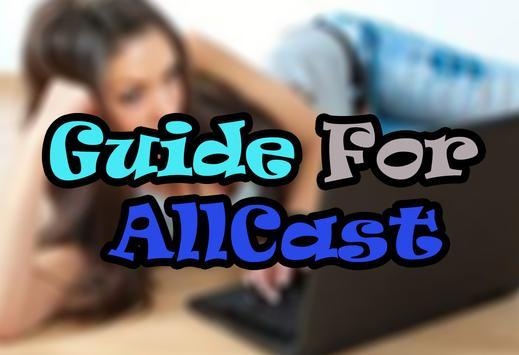 Tips for Allcast Premium screenshot 7