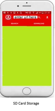 Video Downloader - Pro apk screenshot