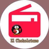 El Chokolatazo icon