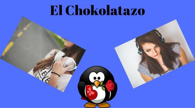 El Chokolatazo screenshot 3