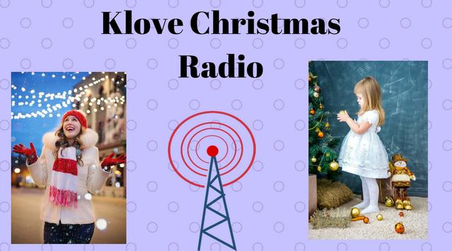 Klove Christmas Radio.Klove Christmas Radio For Android Apk Download
