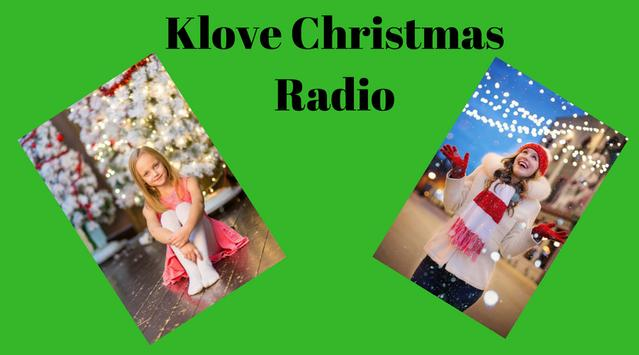 Klove Christmas.Klove Christmas Radio For Android Apk Download