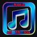 Radio AM FM USA