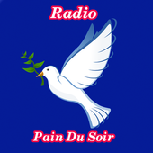 Radio Pain Du Soir icon