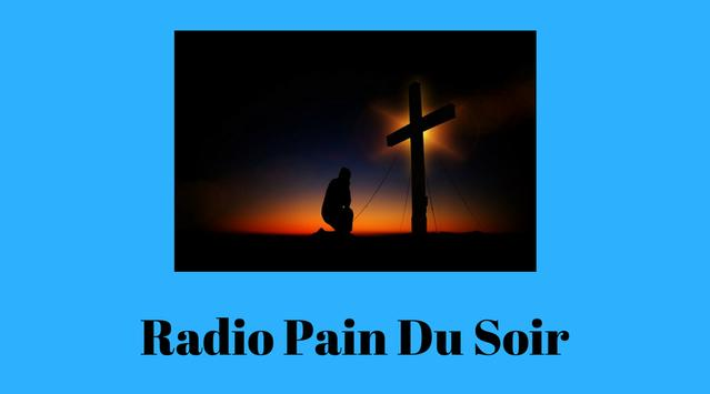 Radio Pain Du Soir screenshot 2