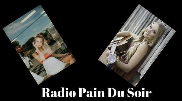 Radio Pain Du Soir screenshot 4
