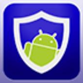 Free Antivirus Mobile Security icon