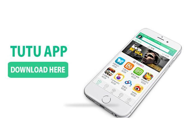 Tutuapp Free Vip for Android - APK Download