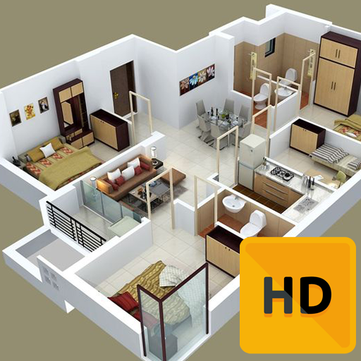 3d Home Design Free Apk 1 0 Download For Android Download 3d Home Design Free Apk Latest Version Apkfab Com