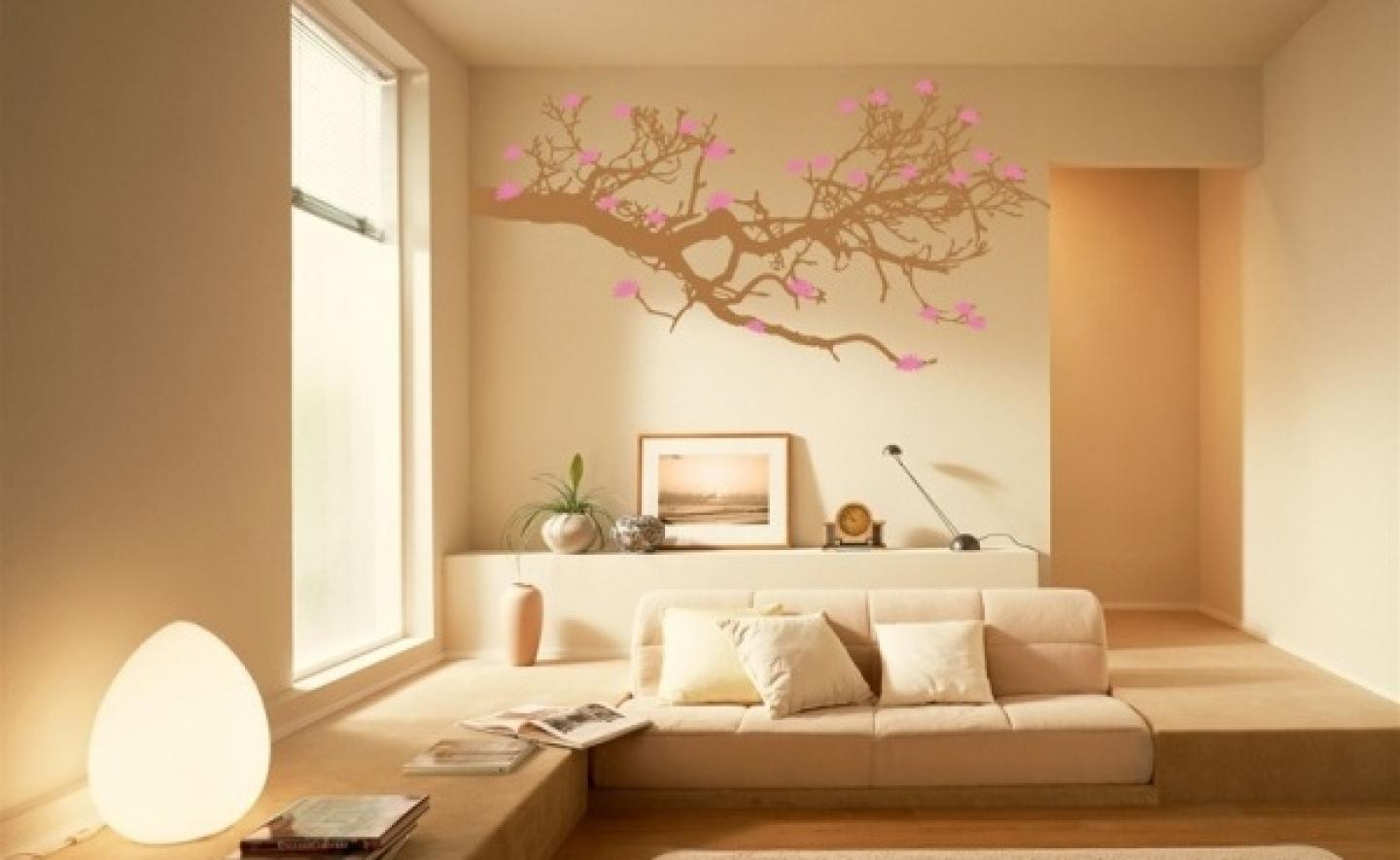 Home Interior Paint Design Ideas For Android Apk Download